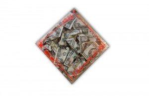 artshop by biancoscuro - peter hide 311065