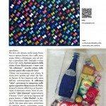 artshop by biancoscuro - gost