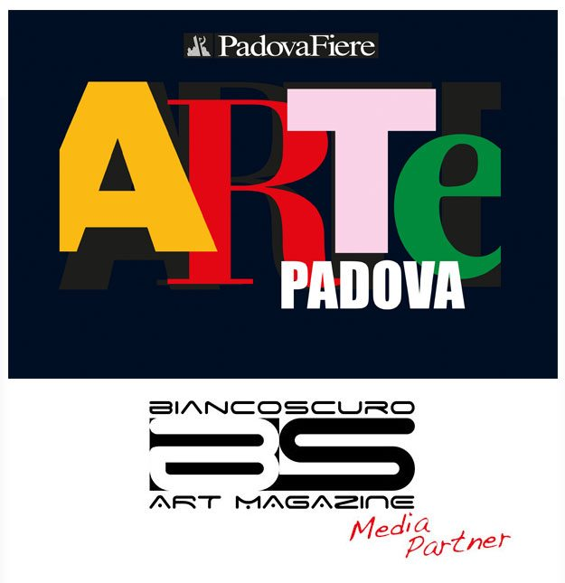 ARTEPADOVA_BIANCOSCUROmediapartner