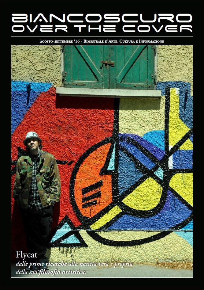 Famoso Abbonamento Biancoscuro Rivista d'Arte (formato cartaceo) Italia  FX63